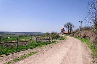 Головковка