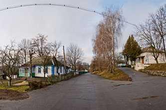 Село Скотарево