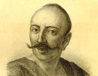 Иван Гонта