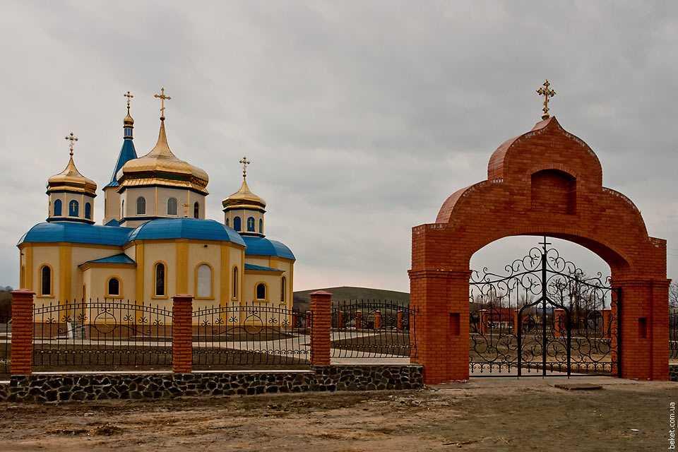 Млиев